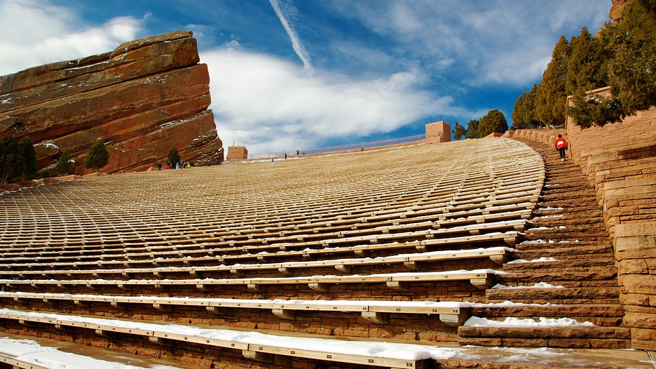 Red-Rocks-Amphitheater-34533