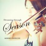 mikiko-ishiuchi-CD